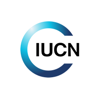 ~/Root_Storage/EN/EB_List_Page/IUCN.png
