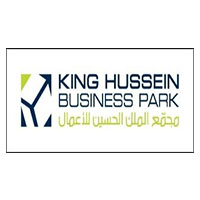 ~/Root_Storage/EN/EB_List_Page/King_Hussein_Business_Park-0.jpg