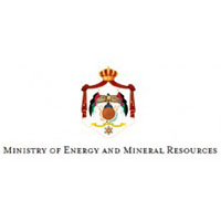 ~/Root_Storage/EN/EB_List_Page/Ministry_of_Energy_and_Mineral_Resources-0.jpg