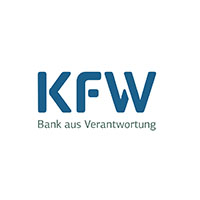 ~/Root_Storage/EN/EB_List_Page/The_German_Bank_for_Reconstruction_(KfW).jpg