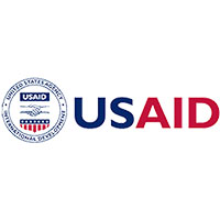 ~/Root_Storage/EN/EB_List_Page/United_States_Agency_for_International_Development_(USAID).jpg